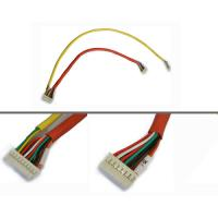 Wholesale wire harness for multi-game video slot terminal eco-070 from china suppliers