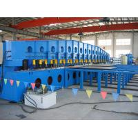 Wholesale XBJ 12M High Speed Edge Milling Machine For Steel Plate Beveling from china suppliers