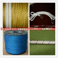 Wholesale Deenyma Rope&Deenyma winch rope,Uhmwpe Rope& Deenyma Rope from china suppliers