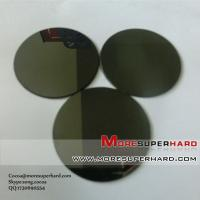 Wholesale PCD blank for cutting tools from china suppliers