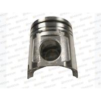 Wholesale 4TNE106 Diesel Engine Piston Aluminum Alloy Yanmar Excavator Parts OEM 123900-22080 from china suppliers
