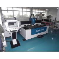 Wholesale High Accuracy Sheet Metal Laser Cutting Machine Fit for Custom Precision Cutting from china suppliers