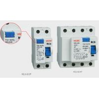Wholesale Main Power Residual Current Circuit Breaker from china suppliers