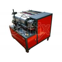 Wholesale CMX Professional Belt Splicing Tools Conveyor Belts Guide Welding Machine from china suppliers