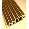 Buy cheap beryllium copper tube,beryllium copper tubes,beryllium copper pipe from wholesalers