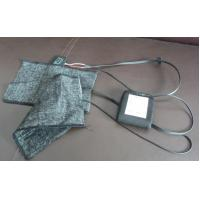 Wholesale heating pads for heated vest heated jakcet with heating pads and lithium battery pack from china suppliers