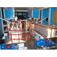 Wholesale automatic bottle blowing machine prices from china suppliers