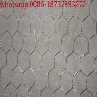 """Wholesale 1/2"""" 1/4"""" chicken wire mesh / poultry wire 1/2 hex mesh chicken wire/ chicken wire for bird cage, poultry wire 1/2 hex m from china suppliers"""