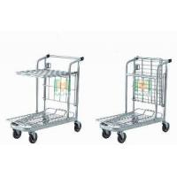Buy cheap Warehouse Carts (MJYI-WT08) from wholesalers