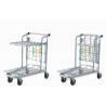 Buy cheap Warehouse Carts (MJYI-WT08) from wholesalers