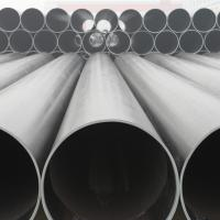 Buy cheap A106/A53/API 5L GRB steel pipes from wholesalers
