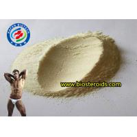 Wholesale 99% Purity Mifepristone Female Steroids CAS 84371-65-3 Light Yellowish Powder from china suppliers