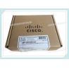 Buy cheap VWIC3-1MFT-T1/E1 Cisco Multiflex Trunk Voice / WAN Interface Card 1 Port from wholesalers