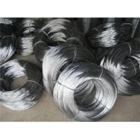 Wholesale Hastelloy C-22 Wires / Wire Rod / Welding Wire ( UNS N06022 , ERNiCrMo-10 , 2.4602 , Alloy C-22 ) from china suppliers