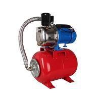 Wholesale AUTODP Suction Up To 50M Submersible Deep Well Water Pump For Underground Pumping from china suppliers