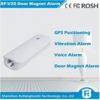 Wholesale Rohs made in china low power consumption gps tracker chip power bank from china suppliers