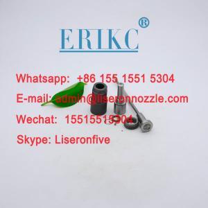 Wholesale diesel injektor overhaul kit FOOZC99028 FOOZ C99 028 / F OOZ C99 028 from china suppliers