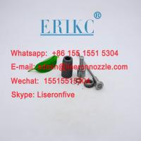 Wholesale F00ZC99035 / F00Z C99 035 Vehicle spare Bosch remkoplekty injector F 00Z C99 035 from china suppliers