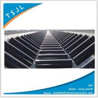 Wholesale Conveyor impact roller set from china suppliers