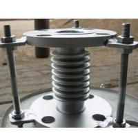 Wholesale The DZ  type axial pressure  expansion joints from china suppliers