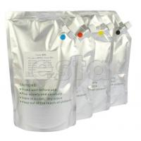 Wholesale Color Toner Powder Refill in Bluk by Konica Minolta BH - C300 / C352 from china suppliers
