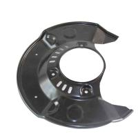 Wholesale Automotive Hardware Stainless Steel Stamping Parts Good Elasticity from china suppliers