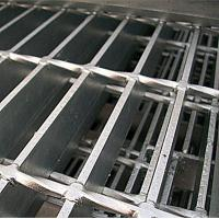Wholesale malaysia steel grating from china suppliers