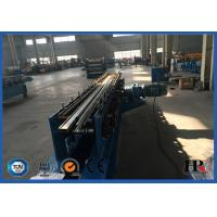 Wholesale High Speed Mold Forging Frame Making Equipment For Electric Cabinet from china suppliers