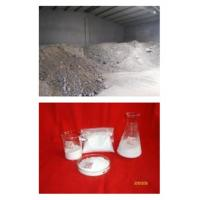 Hot Sales  Industry grade Zinc Chloride