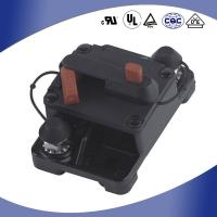 Wholesale Automotive Amplifier Power System Car Circuit Breaker 24v DC from china suppliers
