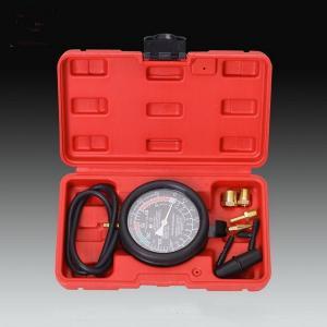 Wholesale Fuel Pump Pressure & Vacuum Tester Gauge Test Kit Carburetor Valve Tools from china suppliers