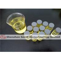 Wholesale Stanozolol Winstrol Finishes Injectable Anabolic Steroids liquid 50mg/ml Winstrol powder from china suppliers