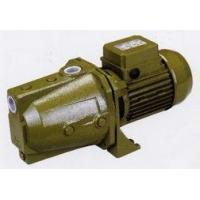 Wholesale Used Water Electric Hydro Self Priming Jet Pump For Car Wash 1hp Water Pump from china suppliers
