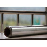 Wholesale 100% Recycable Heavy Aluminum Foil 18'' Width X 33 Yard Length 1 Pack from china suppliers