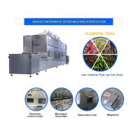 Wholesale Industrial Sterilization Equipment from china suppliers