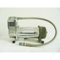 Wholesale Steel Single 150psi Air Compressor Romote Air Filter Chrome YURUI 6455BH from china suppliers