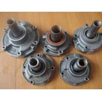 Wholesale Hydraulic Charge Pump for Jcb 904 20/900400 914 20/925552 from china suppliers