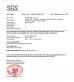 Wuhan Biet Co.,Ltd Certifications