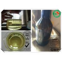 Wholesale Natural Organic Solvents 2-Methoxyphenol / Guaiacol Natural ( 90-05-1 ) Edible Perfume from china suppliers