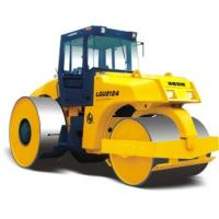 Wholesale Static Three Wheel Roller from china suppliers