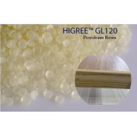 Wholesale Thermoplastic C9 Aromatic Hydrocarbon Resin High Heat Rresistance from china suppliers