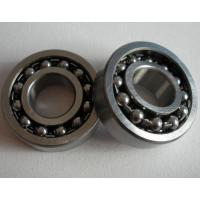 Wholesale High Precision Self Aligning Ball Bearings 2300k (10*35*17mm) from china suppliers