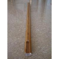 Quality Bamboo Handrail Pole for sale