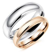Wholesale Jewelry Custom Couple Rings Gold Plated , Matching Promise Couple Rings Sets from china suppliers