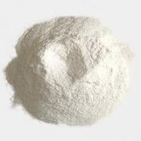 Wholesale Garlic Extract , natural Allicin,  natural animal feed additive, Chinese Manufacturer,Shaanxi Yongyuan Bio-Tech from china suppliers