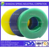 Wholesale Printing Material/screen printing squeegee rubber/Squeegee from china suppliers