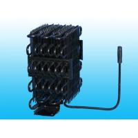 Wholesale OEM / ODM Custom Built-in Refrigerator Condenser For Freezer , Brake from china suppliers