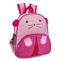 Wholesale Cute Kids Cartoon Backpack from china suppliers
