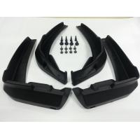 Wholesale Honda Acura RDX Car Mud Flaps Body Spare Parts Rubber Replacement from china suppliers