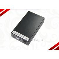 Wholesale 12v 9800mAh Rechargeable UPS Power Bank Battery For Telecommunications Equipment from china suppliers